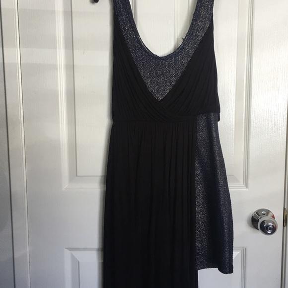 Free People Dresses & Skirts - Free people short dress